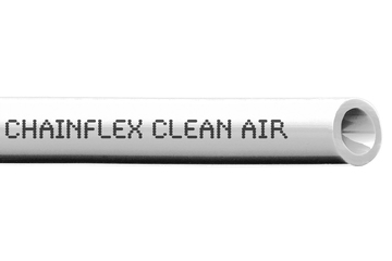 chainflex® Pneumatikschlauch Clean Air